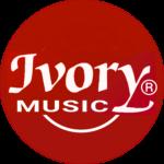 IVORY MUSIC ®