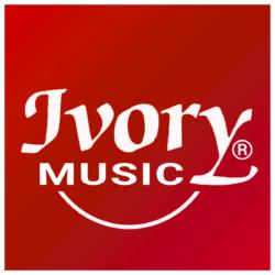 IVORY MUSIC
