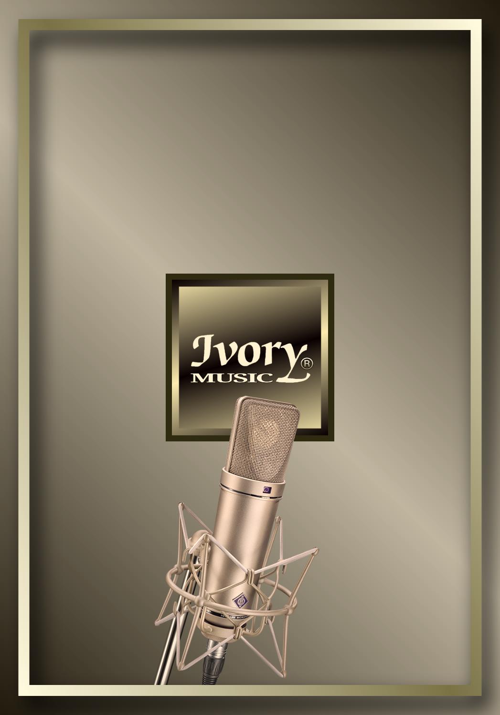 IvoryMusic.net